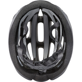 Giro Foray - Casco de bicicleta - gris